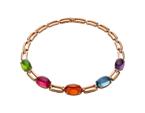 ColourTreasures-Necklace-BVLGARI-261014-E-1