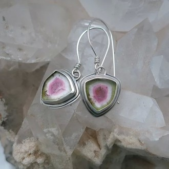 Sarah-Walker-Tourmaline-Joy-earrings squ